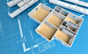 Manual D CAD Duct Design Service