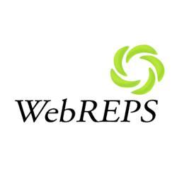 WebReps HVAC